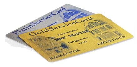 service-cards