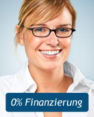 Unser Brillenabo für Sie