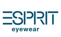 esprit_eyewear