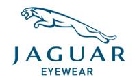 jaguar_eyewear
