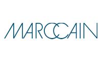 marc_cain