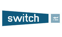 switch_it