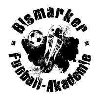 bismarker_fussball_akademie