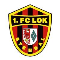 lok_stendal