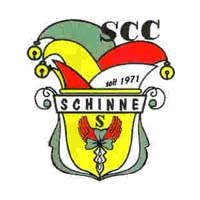 scc_schinne