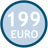 199_Euro_01