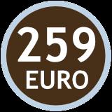 259_Euro_01